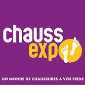 Chaussexpo